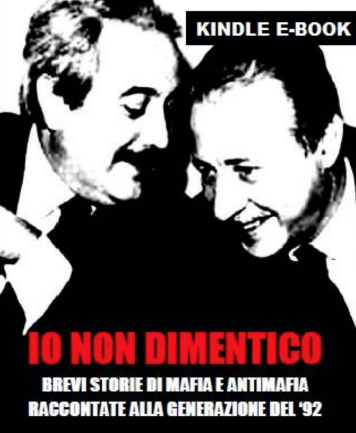 """Définition du mot """"Mafia"""" dans un dictionnaire italien et article instructif du """"Monde"""" sur le Petit Bar"""