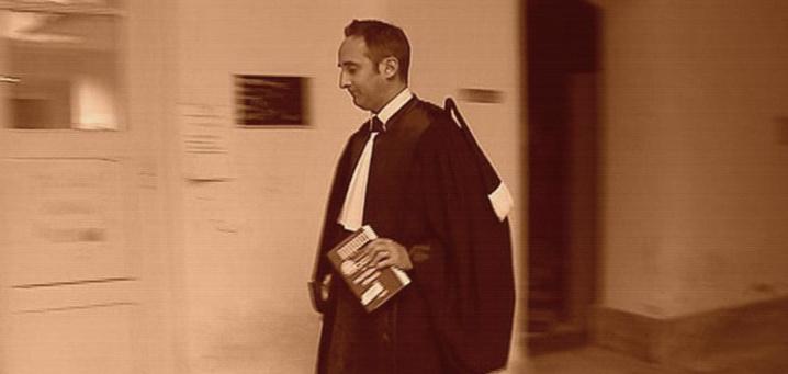 Communiqué suite à la réhabilitation du juge Cornu