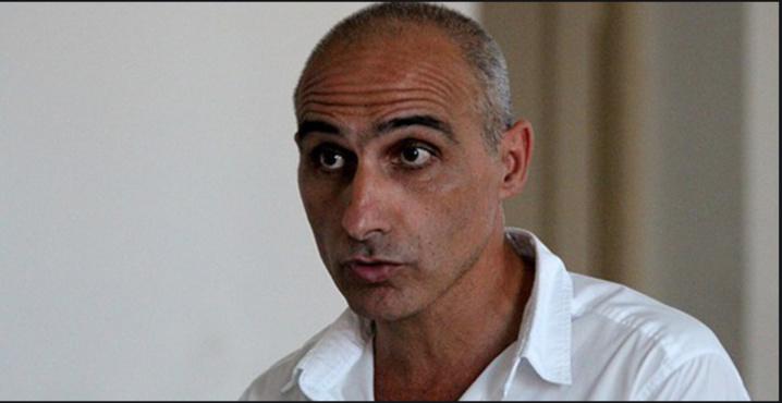Pression sur le président de la Communauté des Communes de Calvi-Balagne