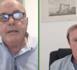 N°4 Avec les cofondateurs Vincent Carlotti et Léo Battesti