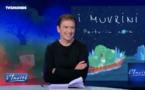 Jean-François Bernardini invité de TV 5 monde